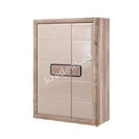 Шкаф низкий Alegro 1079