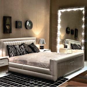 спальня харьков купить спальню в харькове от Kredens