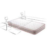 Ортопедический матрас ГАЛАНТ XXL 3D (80x200) 4331