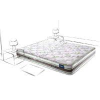 Ортопедический матрас МАГНАТ латекс-кокос 3D З/Л (160x200) 1192