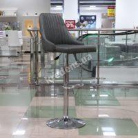 Барный стул 5085