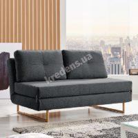 Тканевый диван-раскладушка 5215