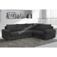 Польский угловой диван 4800