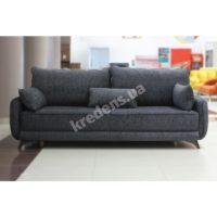 Польский тканевый диван 5043