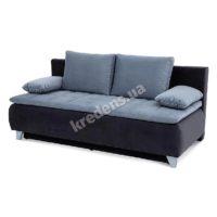 Польский тканевый диван 4812