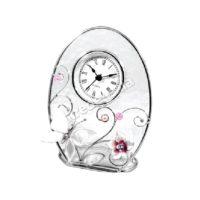 """Часы Charme De Femme """"Зеркальная бабочка"""" (320-CK) 1574"""