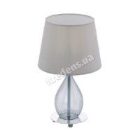 Настольная лампа «Rineiro» Австрия 5326