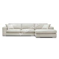 Польский угловой диван 4673