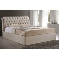 Двуспальная кровать (160х200) 5402