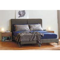 Двуспальная кровать (160х200) 5403