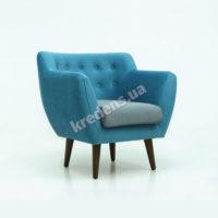 Дизайнерское кресло 5310
