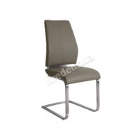 Комплект стульев 4 шт. 6153
