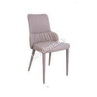 Комплект стульев 6 шт. 6154