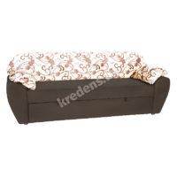 Тканевый диван 2130