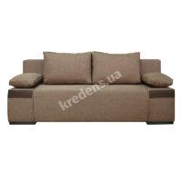 Тканевый раскладной диван 5149