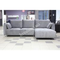 Польский угловой диван 5308