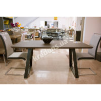 Обеденный стол 5197