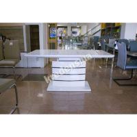 Раскаладной обеденный стол 5199