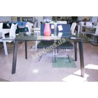 Обеденный стол 5202