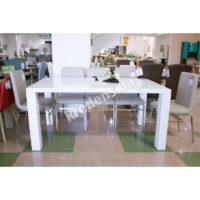 Обеденный стол 5205