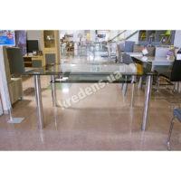 Обеденный стол 5207