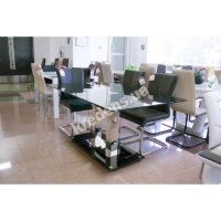 Обеденный стол 5210
