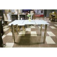 Обеденный стол 5211