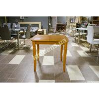 Раскладной обеденный стол 6337